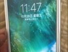 苹果6,iPhone6