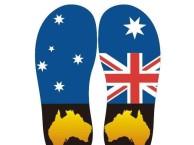 办理澳洲投资移民有什么好处