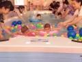 婴儿游泳馆,儿童水上乐园加盟咨询电话