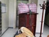 成都龙泉驿公司搬迁,长短途搬家,个人搬家