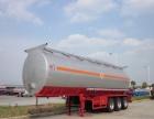 油罐车多少钱在哪里买油罐车 你想要的油罐车厦工楚胜都有!