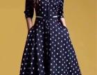 简爱格妮斯如何代理?简爱格妮斯女装可以代理吗?
