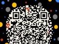 芜湖学德语小班制教学/芜湖德语专业培训/芜湖学德语