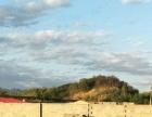 北部工业区 厂房库房土地 5000平米