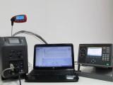 热电偶热电阻自动检定系统 热电偶热电阻自动检定装置