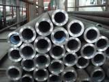 沧州精密无缝钢管价格行情 抛售3pe防腐钢管