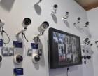 洛阳上门安装维修监控网络摄像头不收上门费