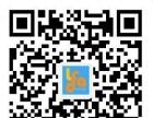 河北良发国际货运代理有限公司