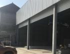 太湖 火车站向东2⃣️公里 厂房 380平米