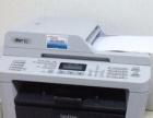 专业打印机加粉维修