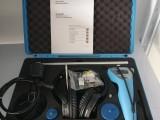西安查漏水地下漏水检测用的啥仪器