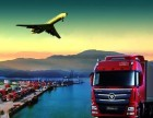 广州从化鳌头镇物流/货运公司/运输公司/广州从化货运物流网