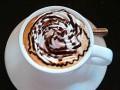 南宁咖啡之翼加盟费