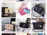 原单奢侈品大牌包包代工厂货源招代理