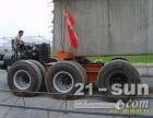 重庆120T--160T