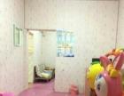 渝北区母婴用品店转让个人