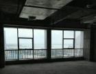 湛江商务大厦 写字楼可分租 1500平米