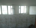 二道江桥头门市 厂房三层楼 200平米