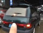 丰田普瑞维亚2000款 普瑞维亚 2.4 自动 VVTI(进口)