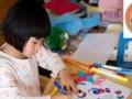 小神童幼教系列课程揭秘学习班
