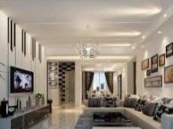 拎包入住整体家装免费全套室内设计 欧式日式风格