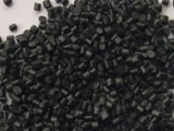 供应荣达塑胶再生料高低压PE再生料颗