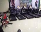 沧州跑步机实体专卖店,家用跑步机价格,质量好跑步机
