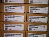 西门子PLC高价回收