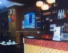 个人信息北碚歇马金鼎广场商圈里盈利餐馆转让