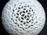 3D打印 模型制作 样板制造  工业产品造型设计 礼品设计 工业