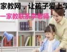 小学陪读,数学家英语语文作业辅导帮你把关,快速提高成