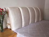 可拆洗可定做(长)大靠垫 床头软包 床上 靠背 靠背垫