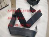 顺德区优质T2铜带铜箔软连接,电池铜箔导电带