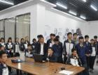 去哪学模具设计数控编程潍坊渤海技术学校