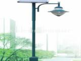 单臂道路路灯 led路灯 一体化太阳能路灯 led户外照明 亮化