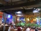 江干区大型购物中心500平餐厅转让 上下两层
