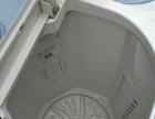 超迪洗衣机超低价出售