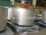 专业提供不锈钢储罐酸洗钝化加工 不锈钢管道内壁酸洗钝化加工