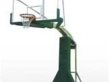 篮球架价格 舞蹈把杆 军用双杠 健身路径