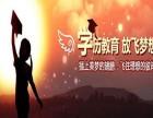 上海自考本科可以考研吗,自考本科有哪些学校和专业可以报名