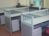 廣州科匠隆辦公家具拆裝 科匠隆辦公家具安裝