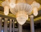 大连五星级酒店万达希尔顿酒店大堂店铺转让出租