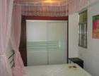 万江龙湾湿地公园唐城广场精装二房 2室 1厅 75平米 整租