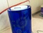 低价出售全新加湿器