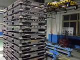 鹤岗国产搬运机器人 袋子码垛 沈阳鹏泰工业
