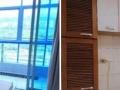 西秀河滨小区 2室1厅 主卧