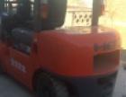 HELI叉车 叉车晋城个人出售3吨叉车价格3.2万元4吨价格3.
