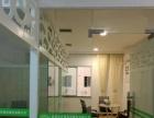 新房装修保洁、工程保洁、单位保洁、甲醛检测、去甲醛