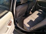 转让 轿车 现代 伊兰特2005年上牌背户车