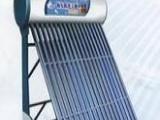 海尔阳光太阳热水器 海尔阳光太阳热水器加盟招商